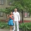 орхан, 34, г.Кумылженская