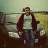 Юрий, 33, г.Серафимович