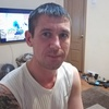 Костя, 34, г.Магадан