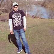Илья 29 Москва