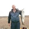 Andrew, 48, г.Северо-Курильск