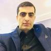 Narek, 30, г.Емельяново