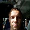 Андрон, 28, г.Нижний Новгород