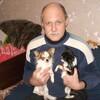 Рафик, 59, г.Москва
