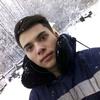 Максим, 17, г.Бабаево