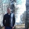 Давид, 35, г.Кострома