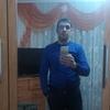Ринат, 39, г.Кандры