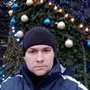 Максим, 31, г.Северобайкальск (Бурятия)