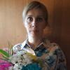 Ольга, 36, г.Ухта