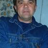igor, 49, г.Спасск-Рязанский