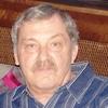 Юрий, 75, г.Владивосток