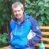 Валерий, 55, г.Сольцы