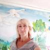 Елена, 43, г.Кавалерово