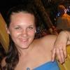 Дарья, 30, г.Кама