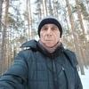 Иван, 71, г.Шатура