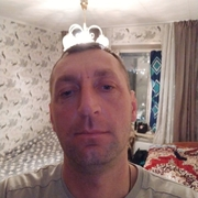Сергей Кондырев 38 Москва