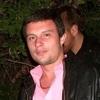 Ванек, 27, г.Михайлов