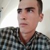 alik, 24, г.Бодайбо