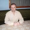 Владимир, 39, г.Волгоград