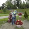 Вячеслав, 31, г.Моршанск