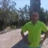 Ашот, 47, г.Усть-Лабинск