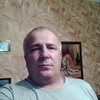 виктор, 53, г.Первомайский (Тамбовская обл.)