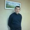 МИХАИЛ, 33, г.Кемерово