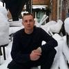 Андрей, 37, г.Ростов-на-Дону