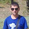 kostya, 36, г.Таганрог