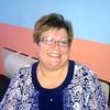 Ольга, 56, г.Салехард