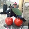 Александр Краковный, 30, г.Санкт-Петербург