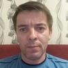 Monarch, 42, г.Набережные Челны