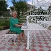 Ася, 57, г.Краснотурьинск