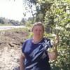 марина, 43, г.Орел