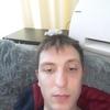 вова, 27, г.Березники