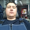 Марат, 36, г.Байкит