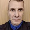 Александр, 57, г.Петрозаводск