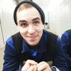 Иванйй, 25, г.Ярославль