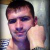 ЮРИЙ, 29, г.Змеиногорск