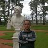 Тигран, 30, г.Тарко (Тарко-сале)