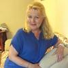 Ирина, 62, г.Казань