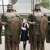 Елена, 31, г.Михайлов