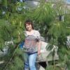 валентина, 52, г.Нижний Новгород