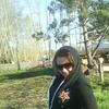 Анютик, 28, г.Солонешное