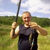 Александр, 40, г.Кингисепп
