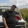 Алексей, 33, г.Козулька