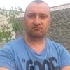 Дмитрий, 43, г.Видное