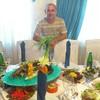 Дмитрий, 40, г.Новотроицк