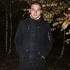 Владимир, 22, г.Пангоды