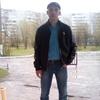 Алексей, 37, г.Киров (Кировская обл.)